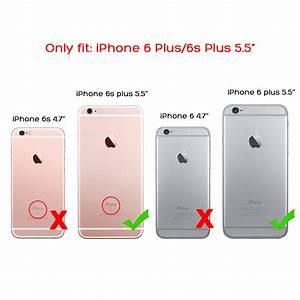 iphone 6s plus käyttöönotto