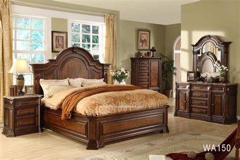 d駸serte de cuisine manufacturers list cheap price solid wood bedroom