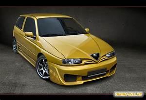 Alfa Romeo 145 : alfa romeo 145 tuning reviews prices ratings with various photos ~ Gottalentnigeria.com Avis de Voitures