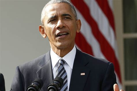 The President S Consilium Obama Pledges To Help Transition Into White House