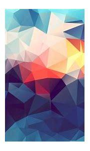 Wallpaper HD, abstract, 3D, Medaltations, cube, Abstract ...