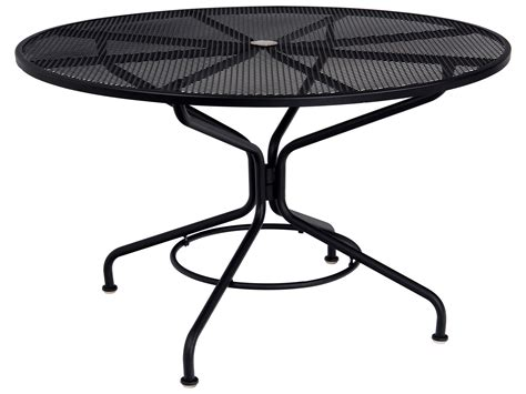 60 inch round outdoor dining table 60 inch round patio table canada patio building