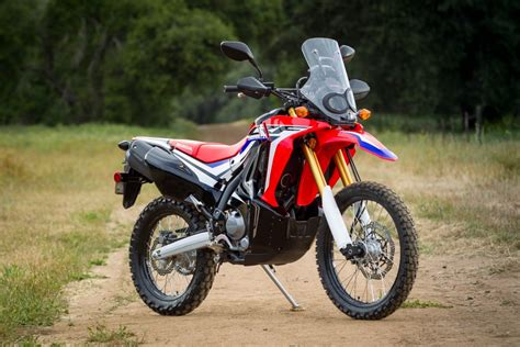 Honda Crf250rally Image by Honda Crf250 Rally Canberra Motorcycle Centre