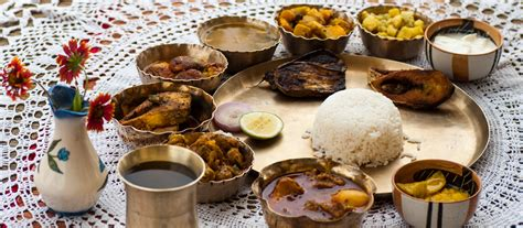 cuisine tradition traditional bangladeshi food related keywords