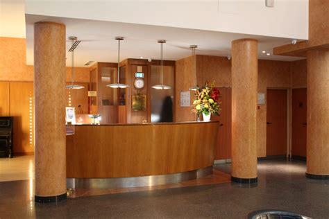 front desk reception furniture file reception front desk 1 paris opera cadet hotel jpg