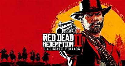 Redemption Dead Pc Ultimate Edition