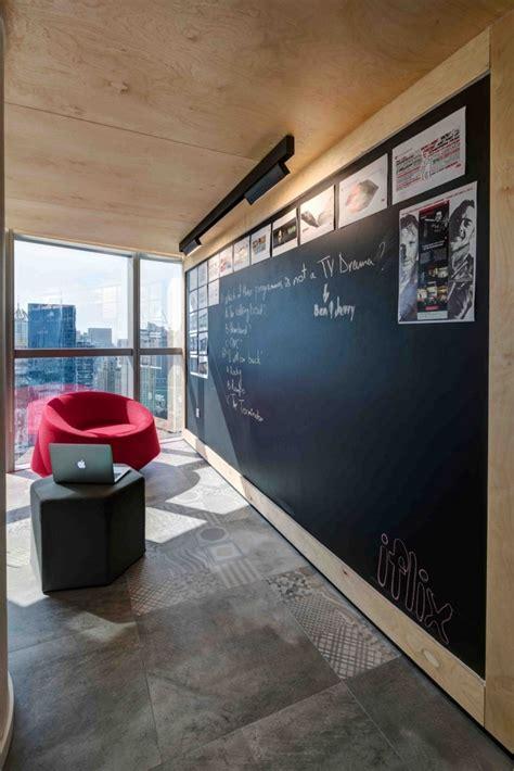 swiss bureau iflix offices by swiss bureau interior design dubai uae