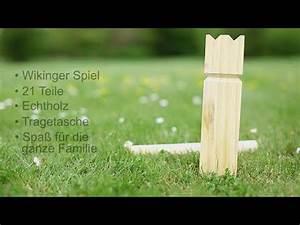 Wikinger Schach Spielanleitung : news wikingerschach kubb spielregeln buzzpls com ~ Orissabook.com Haus und Dekorationen