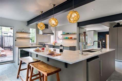 materiel cuisine cuisine materiel de cuisine occasion fonctionnalies plage style materiel de cuisine occasion