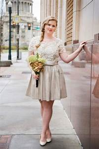 picture of great elopement wedding dresses ideas With elope wedding dress