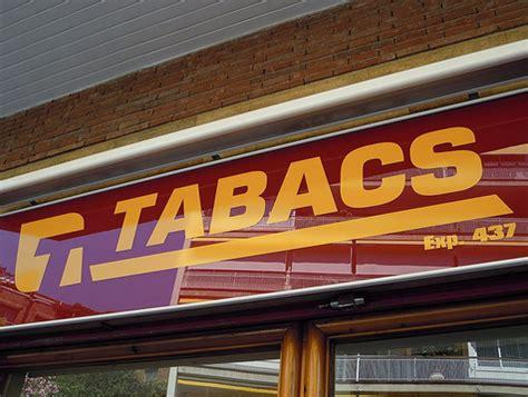 bureau de tabac prix la clau le tabac 35 moins cher 224 figueres qu 224 perpignan economie