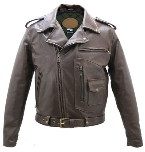 motorcycle jackets for men leather motorcycle jackets jackets