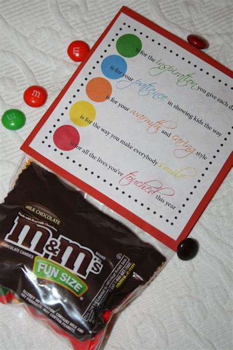 mm sayings google search candy bar sayings candy