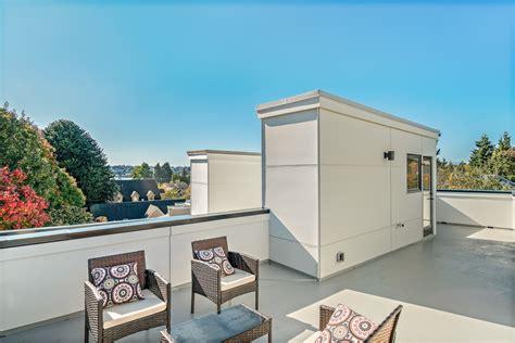 4313 212th st sw, mountlake terrace, wa 98043. Projects | Latona Ave Townhomes | Beachworks LLC