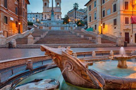 Ristoranti A Lume Di Candela Roma by Cena Romantica Piazza Di Spagna Roma Centro Ristorante