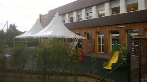 installation de tente en bambou rouen 76000 touareg