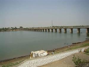 PM modi to unveil roadmap for Narmada river revival