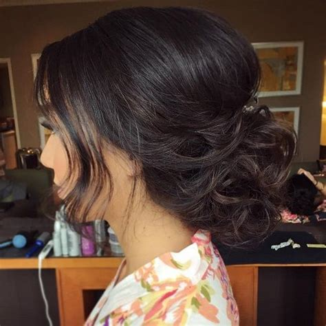 updo hair styles 8 best 浴衣 images on kimonos asian and 3138