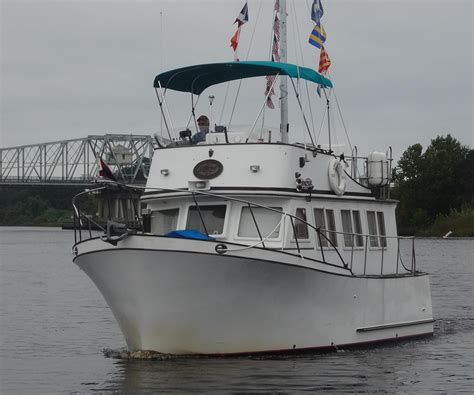 Boat Trader Jacksonville Nc by Quot Marine Trader Quot Boat Listings In Nc