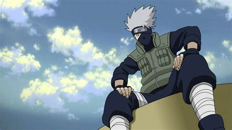 Kakashi sensei naruto characters wallpaper cute wallpapers drawing wallpaper cute wallpaper backgrounds naruto wallpaper naruto pictures. Kakashi Wallpaper 1920x1080 (77+ images)