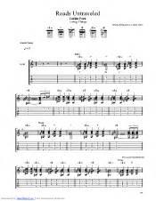 hit the floor tab top 28 hit the floor linkin park tab numb piano version guitar pro tab by linkin park