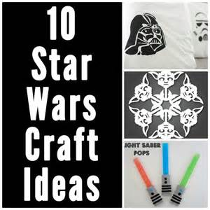 Easy Nerdy Pumpkin Carving Ideas by 20 Star Wars Craft Ideas Comic Con Family