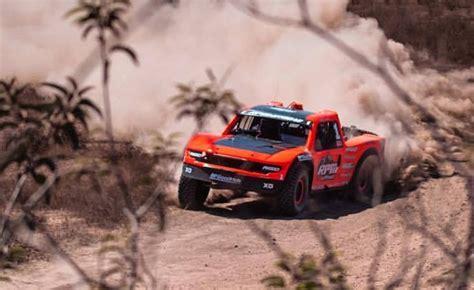 Where to Watch the 2017 Baja 1000 Live » AutoGuide.com News