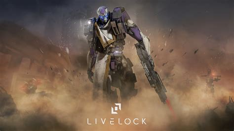 livelock ps game  wallpapers hd wallpapers id