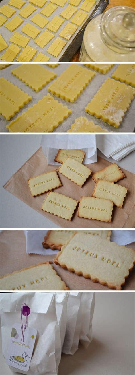 bonne recette de cuisine une bonne recette de sablés une joli forme et de jolis