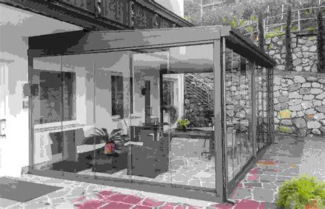 verande tutto vetro tutto vetro scorrevole e biasi giardini d inverno