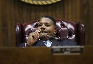 Harvey officials' pay delayed by 'financial constraints ...