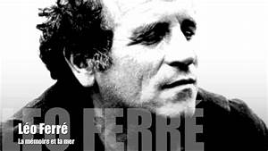 La Mémoire Et La Mer : l o ferr la m moire et la mer youtube ~ Melissatoandfro.com Idées de Décoration