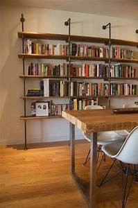 diy bookshelf projects 5 you can make in a weekend bob