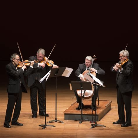 emerson string quartet official page youtube