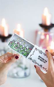 Weihnachtsdekoration Selber Basteln : diy adventskranz adventskranz selber machen adventskranz ~ Articles-book.com Haus und Dekorationen