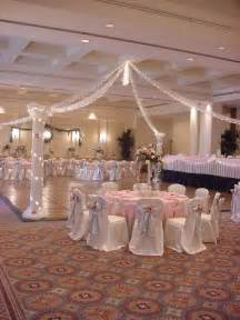 25 best ideas about quinceanera decorations on quinceanera ideas jenga wedding and
