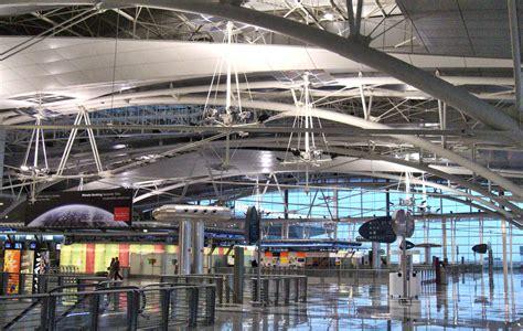 porto aeroporto porto airport portugal travel guide