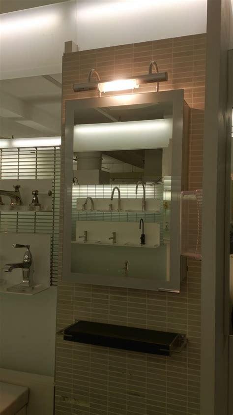 sidler medicine cabinet 23 best images about sidler medicine cabinets on display