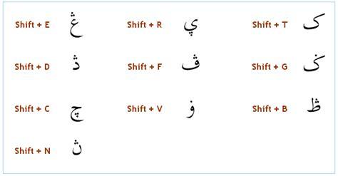 teks pancasila arab pegon huruf jawi pegon nonosoft khot 3