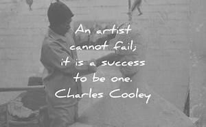 400 Art Quotes ... Thomas Horton Quotes