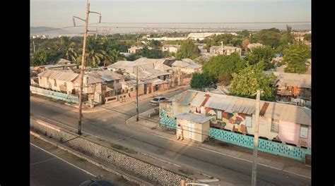 airbnb now lists 1 500 rooms in jamaica trench town most