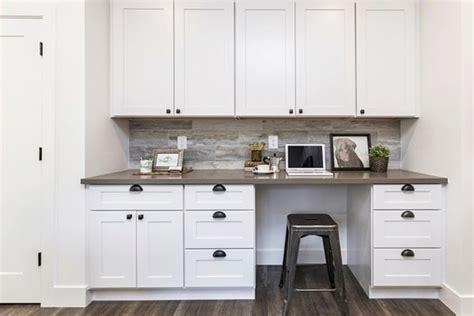 Cheap Kitchen Cabinets  A+ Constructionpro