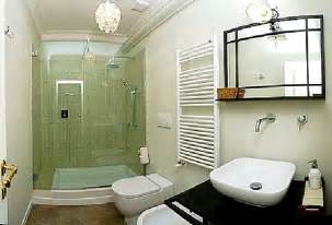 small bathroom decoration ideas small bathroom design ideas tips about small bathroom decorating ideas home constructions