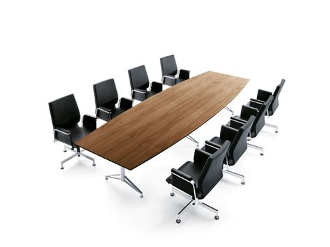 boardroom table and chairs effective arrangements