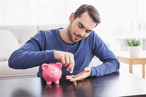 La Banque Postale Livret Jeune : livret jeune billet de banque ~ Maxctalentgroup.com Avis de Voitures