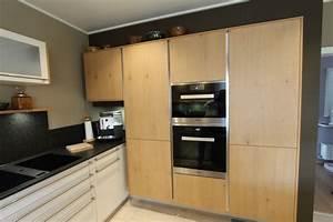 Magnolia Farbe Küche : kinderzimmer ideen jungs ~ Michelbontemps.com Haus und Dekorationen