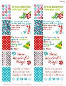 avery sheet labels peppermint please christmas printable labels tags
