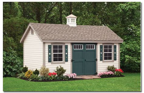 shed cupolas cupolas for sheds small buildings