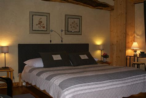 chambre hote chambery chambre d 39 hôtes st ours la vigne sur le foin chambery