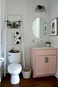 50, Cozy, Bathroom, Design, Ideas, For, Small, Space, In, Your, Home